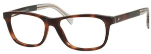 Tommy Hilfiger TH 1292 Eyeglasses