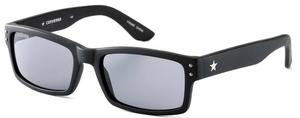 Converse The Close Talker Sunglasses