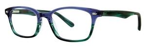 Original Penguin The Clyde Eyeglasses