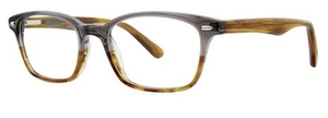 Original Penguin The Clyde Eyeglasses