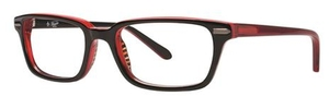 Original Penguin The Baker Jr. Prescription Glasses