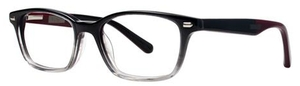 Original Penguin The Clyde Jr Prescription Glasses