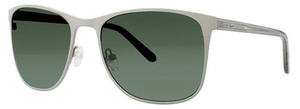 Original Penguin The Collins Sun Sunglasses