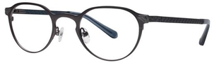 Original Penguin The Hulls Eyeglasses
