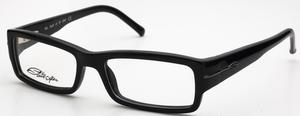 Smith Thesis Glasses