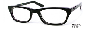 Teenage Mutant Ninja Turtles Thinker Prescription Glasses