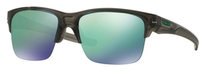 Oakley Thinlink (Asian Fit) OO9317 Sunglasses