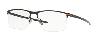 Oakley Tie Bar .5 OX5140 Eyeglasses