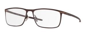 Oakley Tie Bar OX5138 Eyeglasses