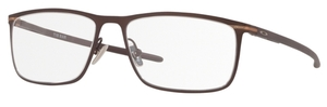 Oakley Tie Bar OX5138 Eyeglasses