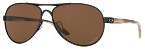 Oakley Tie Breaker OO4108 Sunglasses