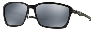 Oakley Tincan Carbon OO6017 Sunglasses