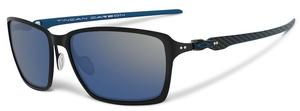 Oakley Tincan Carbon OO6017 Eyeglasses