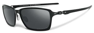 Oakley Tincan Carbon OO6017 Prescription Glasses
