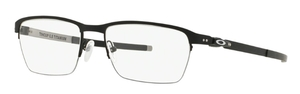 Oakley Tincup 0.5 Ti OX5099 01 Powder Coal