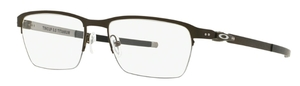 Oakley Tincup 0.5 Ti OX5099 03 Powder Pewter