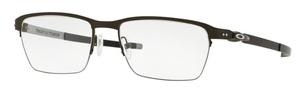 Oakley Tincup 0.5 Ti OX5099 Eyeglasses