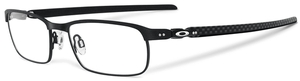 Oakley Tincup Carbon OX5094 Prescription Glasses