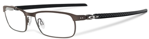 Oakley Tincup Carbon OX5094 Eyeglasses