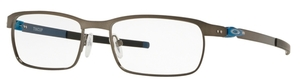 Oakley Tincup OX3184 Powder Cement