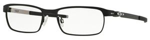 Oakley Tincup OX3184 01 Powder Coal