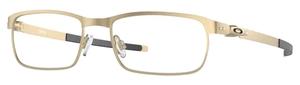 Oakley Tincup OX3184 Eyeglasses