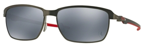 Oakley Tinfoil Carbon OO6018 Sunglasses