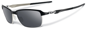 Oakley TinFoil OO4083 Prescription Glasses