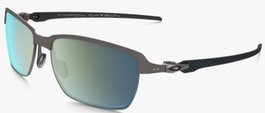 Oakley Tinfoil Carbon OO6018 Prescription Glasses