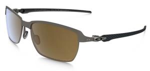 Oakley Tinfoil Carbon OO6018 Prescription Glasses