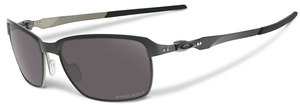 Oakley Tinfoil Prizm