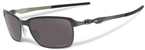 Oakley TinFoil OO4083 Eyeglasses