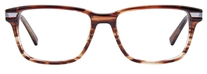 Aspex TK1031 010 - Brown Marbled
