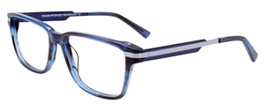 Aspex TK1031 050 - Blue Marbled