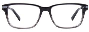 Aspex TK1031 Eyeglasses