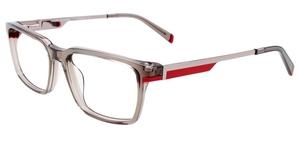 Aspex TK1055 Eyeglasses