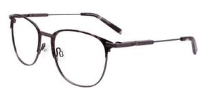 Aspex TK1060 020 - Camo Grey and Steel