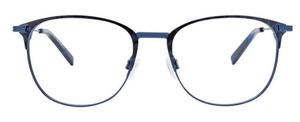Aspex TK1060 Eyeglasses