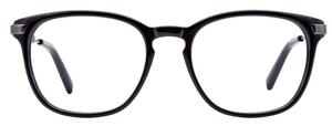 Aspex TK1061 Eyeglasses