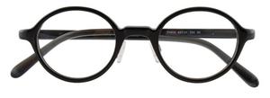 Aspex TK902 Eyeglasses