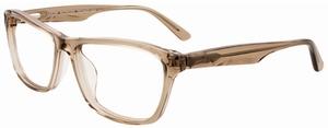 Aspex TK951 Eyeglasses