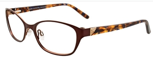 Aspex TK954 Eyeglasses