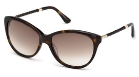 Tod's TO0082 Prescription Glasses