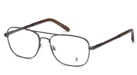 Tod's TO5061 Prescription Glasses