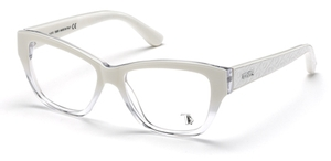 Tod's TO5084 Prescription Glasses