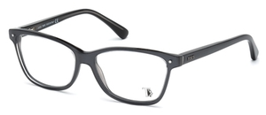 Tod's TO5085 Prescription Glasses