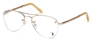 Tod's TO5090 Prescription Glasses