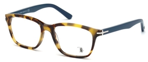 Tod's TO5093 Prescription Glasses