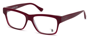 Tod's TO5097 Eyeglasses