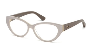 Tod's TO5098 Prescription Glasses
